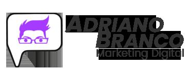 Adriano Branco